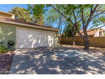 View 3134 E Mckellips Rd # 159 Mesa AZ