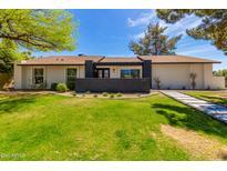 View 5901 E Charter Oak Rd Scottsdale AZ