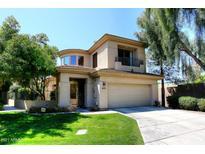 View 7255 E San Alfredo Dr Scottsdale AZ