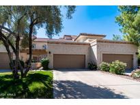 View 9705 E Mountain View Rd # 1062 Scottsdale AZ