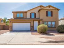 View 6810 S 39Th Ln Phoenix AZ