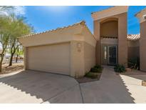 View 16450 E Ave Of The Fountains # 73 Fountain Hills AZ
