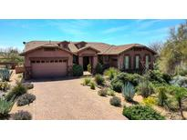 View 8517 E High Point Dr Scottsdale AZ