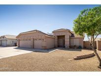 View 10769 W Quail Ave Sun City AZ
