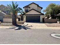View 6325 W Townley Ave Glendale AZ