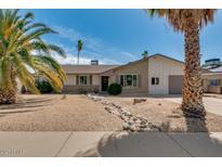 View 3639 W Cholla St Phoenix AZ
