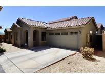 View 9411 W Eaton Rd Phoenix AZ