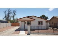 View 5547 W State Ave Glendale AZ