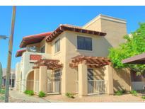 View 5757 W Eugie Ave # 1008 Glendale AZ