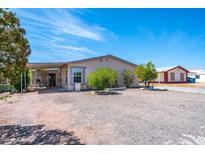 View 1268 S Hale Dr Apache Junction AZ