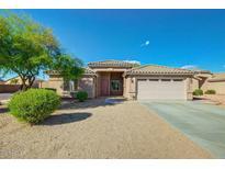 View 6536 W Hilton Ave Phoenix AZ