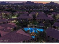 View 11640 N Tatum Blvd # 2088 Phoenix AZ