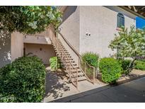 View 10030 W Indian School Rd # 215 Phoenix AZ