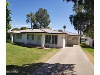 View 23 E Rose Ln Phoenix AZ