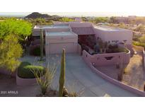 View 2943 N 90Th St Mesa AZ