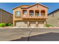 View 2024 S Baldwin # 49 Mesa AZ