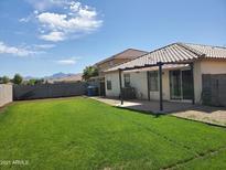 View 2905 S 95Th Ln Tolleson AZ