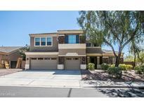 View 8603 E Glencove St Mesa AZ