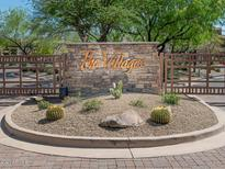 View 3935 E Rough Rider Rd # 1279 Phoenix AZ