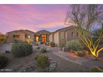 View 11278 E Desert Troon Ln Scottsdale AZ