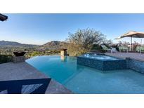 View 5700 E Mcdonald Dr # 7 Paradise Valley AZ