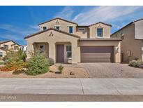 View 6504 E Rose Marie Ln Phoenix AZ