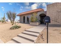 View 2249 E Ocotillo Rd Phoenix AZ