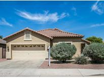 View 4252 E Torrey Pines Ln Chandler AZ