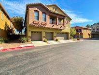View 2024 S Baldwin # 10 Mesa AZ