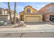 View 2137 E Briarwood Ter Phoenix AZ