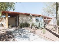 View 6402 E Hubbell St Scottsdale AZ