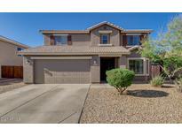 View 9724 W Riverside Ave Tolleson AZ