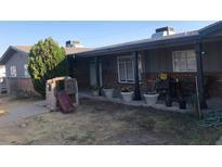 View 10347 E Akron St Apache Junction AZ