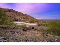 View 5784 E Quartz Mountain Rd Paradise Valley AZ