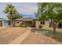 View 926 W Moreland St Phoenix AZ