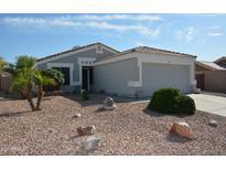 View 961 W 21St Ave Apache Junction AZ