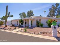 View 4415 E Becker Ln Phoenix AZ