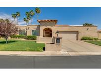 View 5711 N 72Nd Pl Scottsdale AZ
