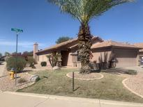 View 848 E Pima Ave Apache Junction AZ