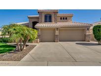 View 22523 N 68Th Ave Glendale AZ