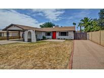 View 5640 N 46Th Ave Glendale AZ