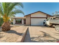 View 5114 E Tano St Phoenix AZ