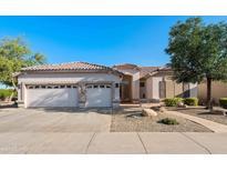 View 4578 E Apricot Ln Gilbert AZ