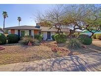 View 11215 N 37Th Ave Phoenix AZ
