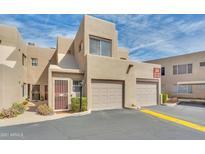 View 11260 N 92Nd St # 2116 Scottsdale AZ