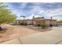 View 9053 N 123Rd St Scottsdale AZ