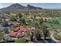 View 6855 N Peppertree Ln Paradise Valley AZ