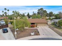 View 1816 W Seldon Ln Phoenix AZ