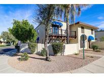 View 8601 S 48Th St # 2 Phoenix AZ