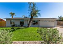View 2115 E Greenway Rd Phoenix AZ